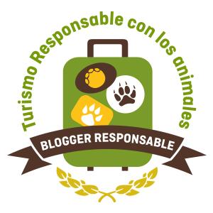 Compromiso blogueros de viajes