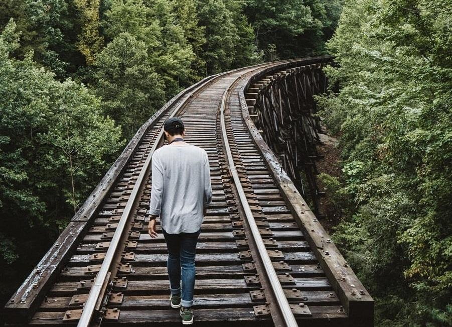 Crea tu camino con Párate a Vivir y su método CREA