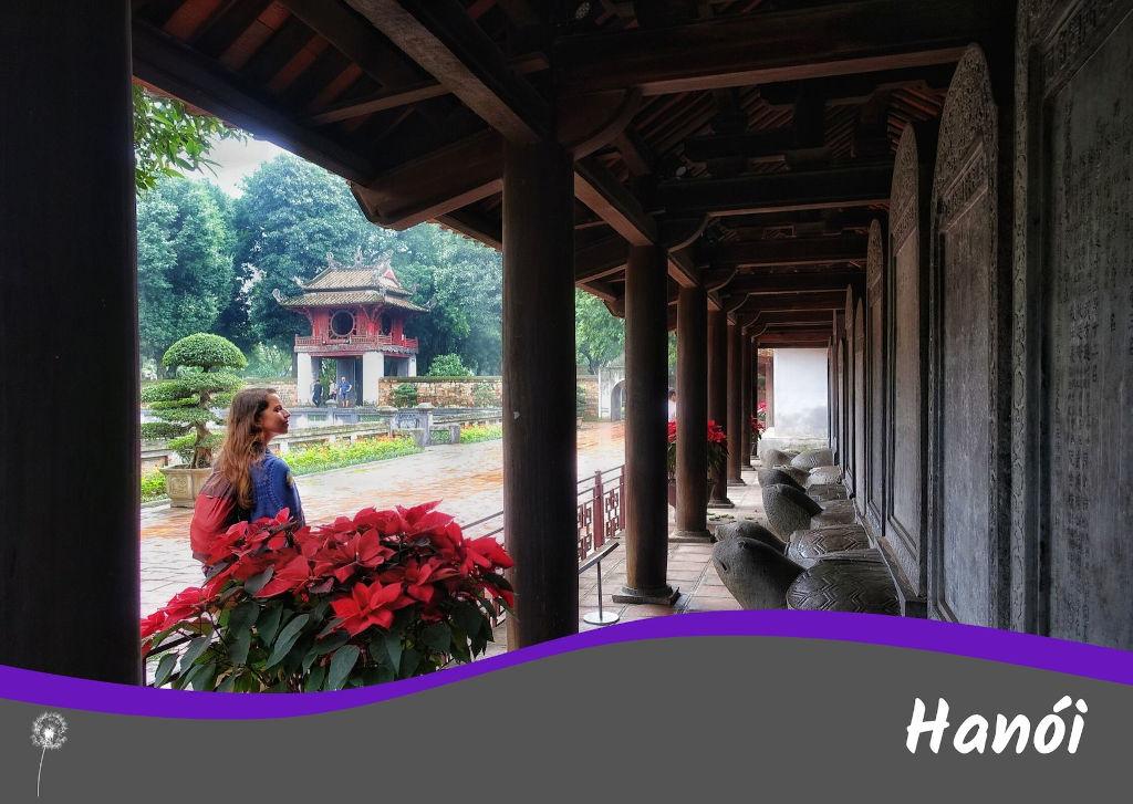 Guía completa de Hanói, Vietnam: cuántos días ir, qué ver, presupuesto, itinerarios, dónde dormir, cómo llegar y mucho más