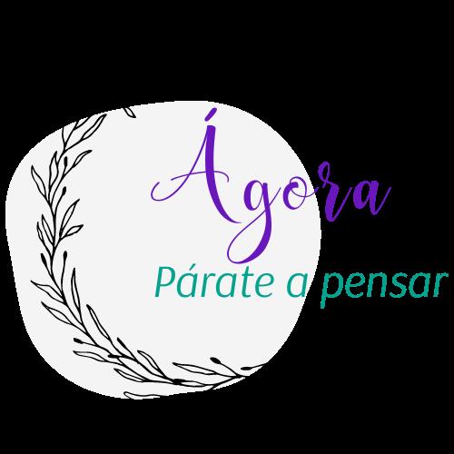 Ágora, taller grupal semanal y gratuito de Párate a Vivir
